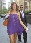 denise-richards-new-candids-in-new-york-city-03
