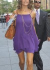 denise-richards-new-candids-in-new-york-city-04