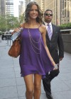 denise-richards-new-candids-in-new-york-city-05