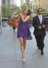 denise-richards-new-candids-in-new-york-city-06