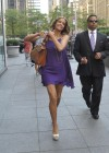 denise-richards-new-candids-in-new-york-city-07