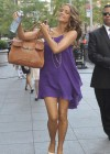 denise-richards-new-candids-in-new-york-city-08