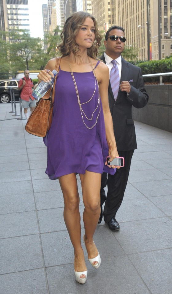 denise-richards-new-candids-in-new-york-city-10