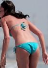 Desiree Hartsock in a Bikini -06