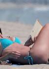 Desiree Hartsock in a Bikini -11