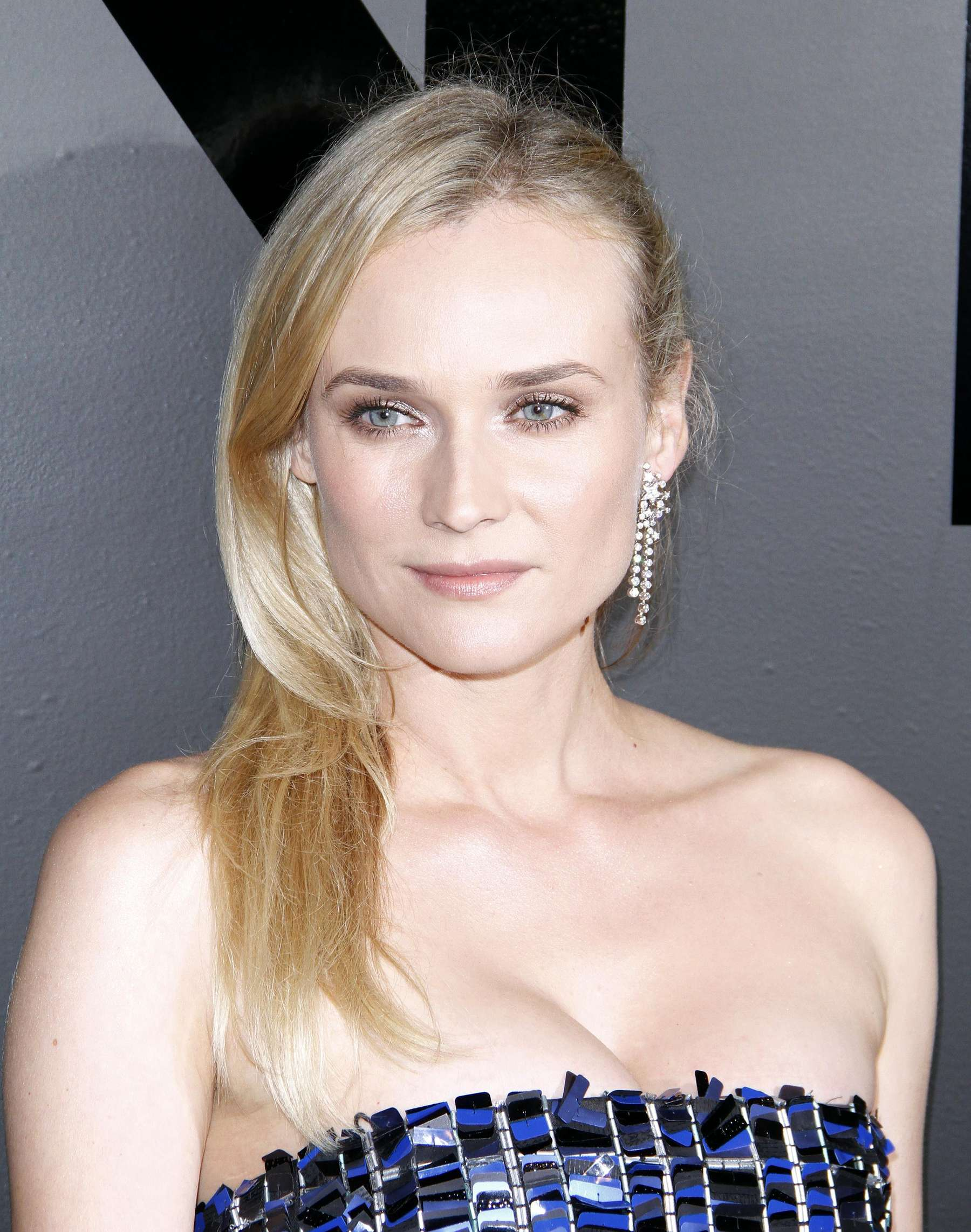 Cleavage Diane Kruger nude (51 photos), Pussy, Paparazzi, Feet, braless 2018