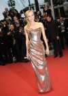 Diane Kruger - Amour premiere in Cannes 2012