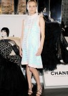 Diane Kruger at CHANEL Night Party in Las Vegas-03