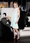 Diane Kruger at CHANEL Night Party in Las Vegas-04