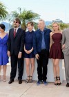 Diane Kruger - Feature Film Jury Photocall at Cannes-02