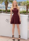 Diane Kruger - 2012 Feature Film Jury Photocall at Cannes