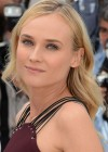 Diane Kruger - Feature Film Jury Photocall at Cannes-04