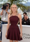 Diane Kruger - Feature Film Jury Photocall at Cannes-11