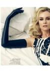 Diane Kruger: Harpers Bazaar Brasil -01