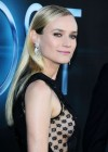 Diane Kruger - The Host premiere in Hollywood -08