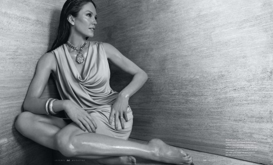 diane-lane-jezebel-march-2011-03