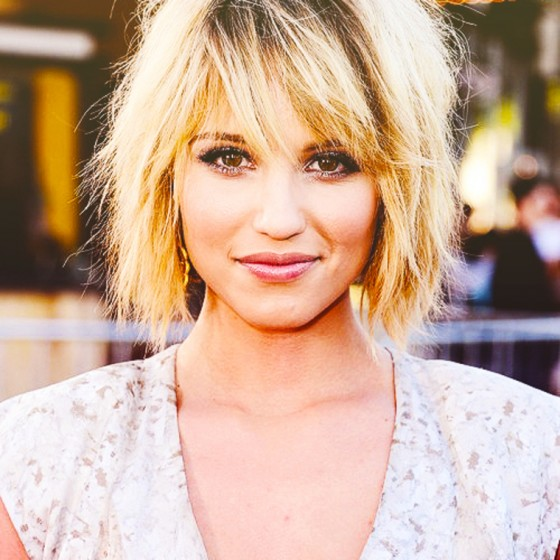 dianna-agron-glee-3d-concert-movie-premiere-23