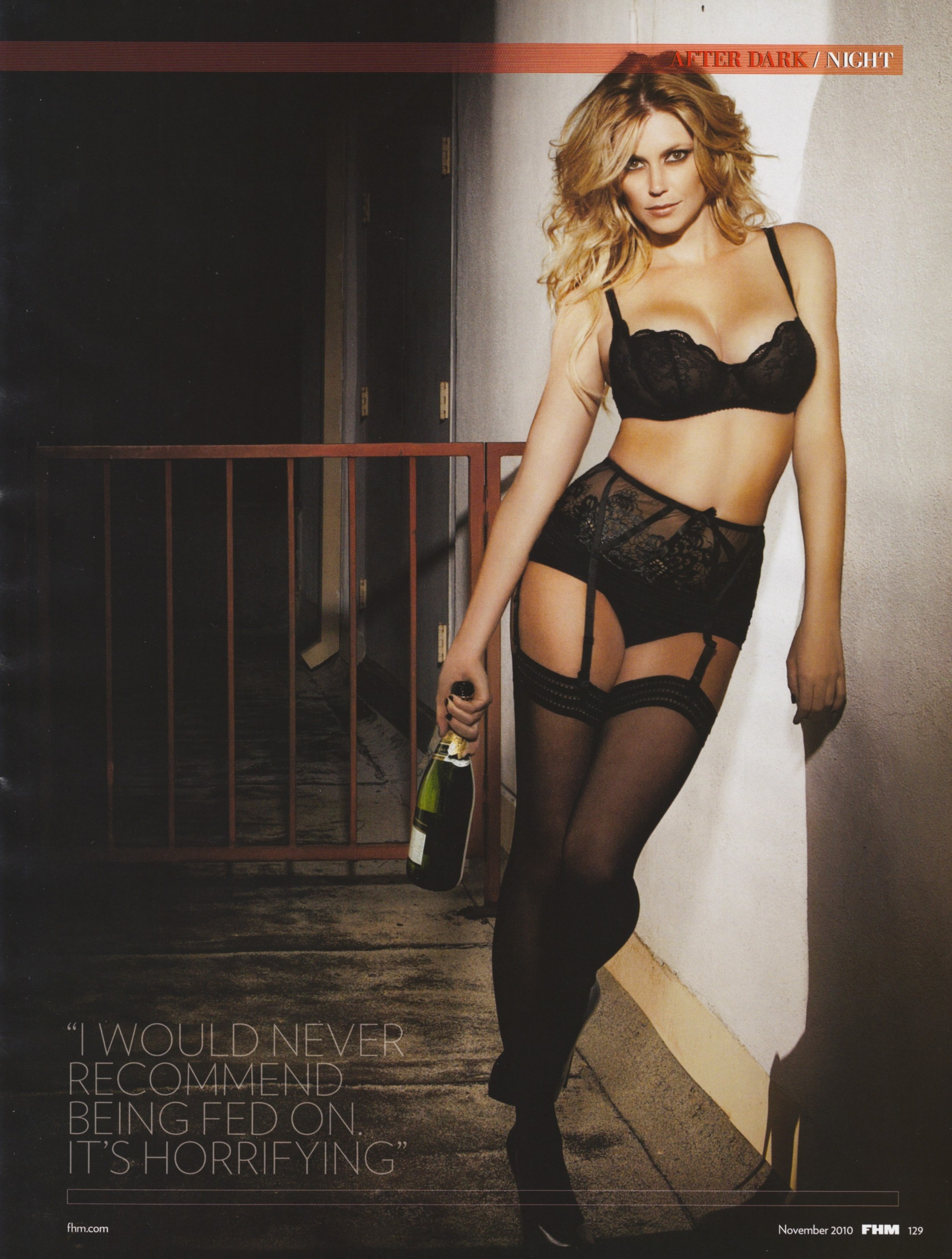 diora-baird-fhm-magazine-nov-2010-issue-hq-scans-04