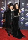 Dita Von Tees: Das Phantom der Opera Premiere -04