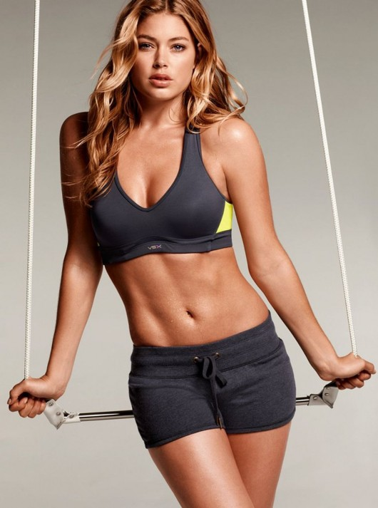 2887b08b7d89 doutzen-kroes-sweaty-in-victorias-secret-vsx-workout-clothes-02 ...