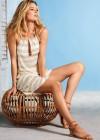 Doutzen Kroes Victorias Secret Photoshoot - April 2013-06