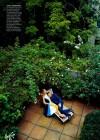 Doutzen Kroes: Vogue US -02