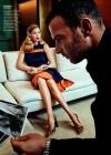 Doutzen Kroes: Vogue US -03