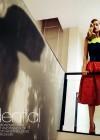 Doutzen Kroes: Vogue US -05