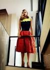Doutzen Kroes: Vogue US -06