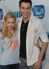 Dove Cameron: Cloud 9 Premiere -01
