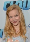 Dove Cameron: Cloud 9 Premiere -02