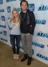 Dove Cameron: Cloud 9 Premiere -03
