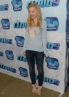 Dove Cameron: Cloud 9 Premiere -04