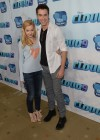 Dove Cameron: Cloud 9 Premiere -05