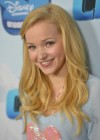 Dove Cameron: Cloud 9 Premiere -06