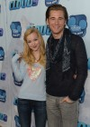 Dove Cameron: Cloud 9 Premiere -07