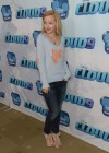 Dove Cameron: Cloud 9 Premiere -09
