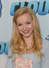 Dove Cameron: Cloud 9 Premiere -10