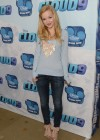 Dove Cameron: Cloud 9 Premiere -11