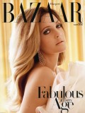 drew-barrymore-harpers-bazaar-magazine-oct-2010-issue-01