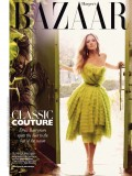 drew-barrymore-harpers-bazaar-magazine-oct-2010-issue-02