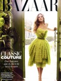 drew-barrymore-harpers-bazaar-magazine-oct-2010-issue-04
