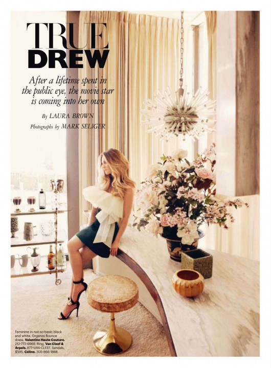 drew-barrymore-harpers-bazaar-magazine-oct-2010-issue-05