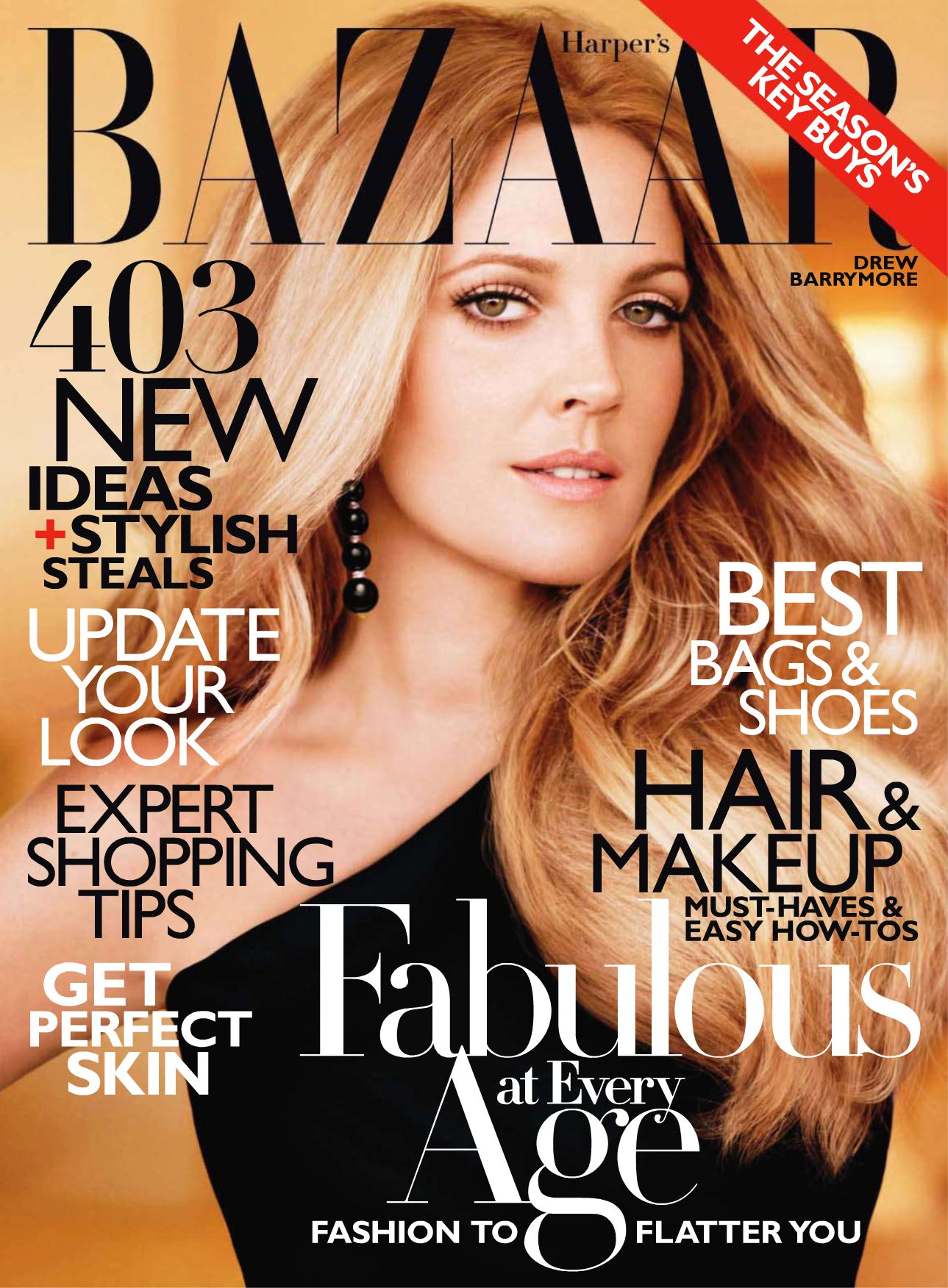 drew-barrymore-harpers-bazaar-magazine-oct-2010-issue-06 - GotCeleb