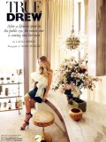 drew-barrymore-harpers-bazaar-magazine-oct-2010-issue-09