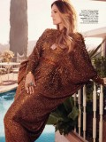 drew-barrymore-harpers-bazaar-magazine-oct-2010-issue-12