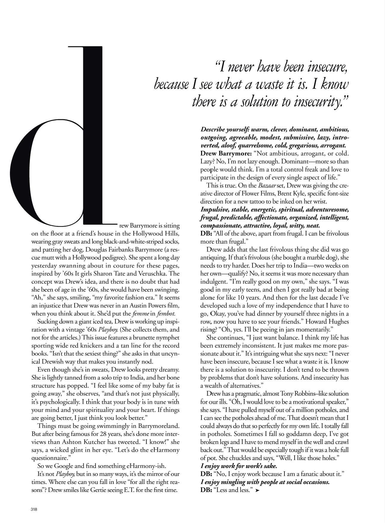drew-barrymore-harpers-bazaar-magazine-oct-2010-issue-13