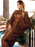 drew-barrymore-harpers-bazaar-magazine-oct-2010-issue-14