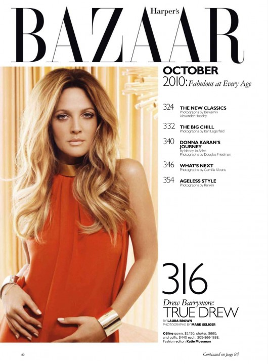 drew-barrymore-harpers-bazaar-magazine-oct-2010-issue-16