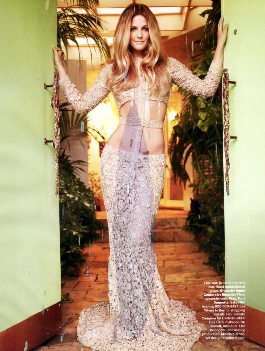 drew-barrymore-harpers-bazaar-magazine-oct-2010-issue-21
